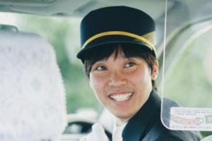 未経験者が失敗しないためのタクシー会社の選び方、5つのポイント!