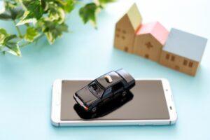 タクシー予約アプリ「Uber」や「GO」を使うメリット まとめ